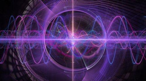Ученые впервые получили доказательства, что звуковые волны являются носителем массы