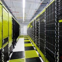 DataLine запустила услугу Service as a Service