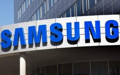 Samsung готовит фирменную криптовалюту