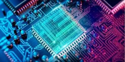 Ученые сделали прорыв в квантовых вычислениях
