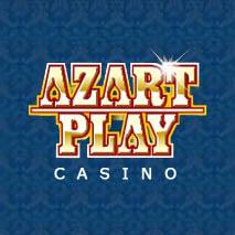 казино Азарт Плэй