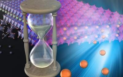 Японские ученые представили самовосстанавливающийся аккумулятор