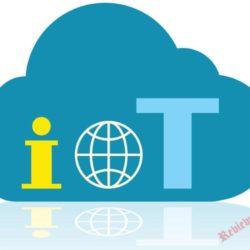 Операторы откажутся от 2G и 3G сетей для развития IoT