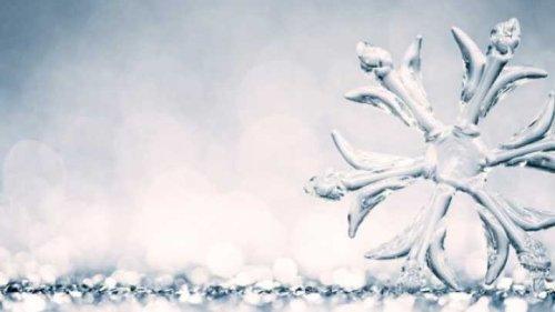 Ученые обнаружили условия, в которых вода не замерзает даже при экстремально низких температурах