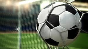 Бесплатные прогнозы на футбол и спорт от профессионалов Betting Insider