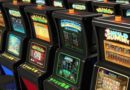 Онлайн казино Х. Игра без ограничений
