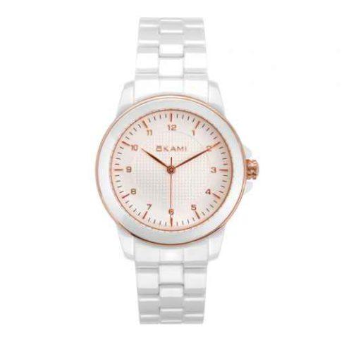 Где купить женские часы?