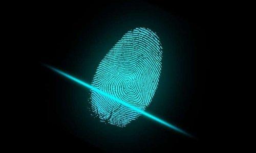 Каждый транзистор обладает своей квантовой подписью, которую можно использовать в качестве уникального идентификатора