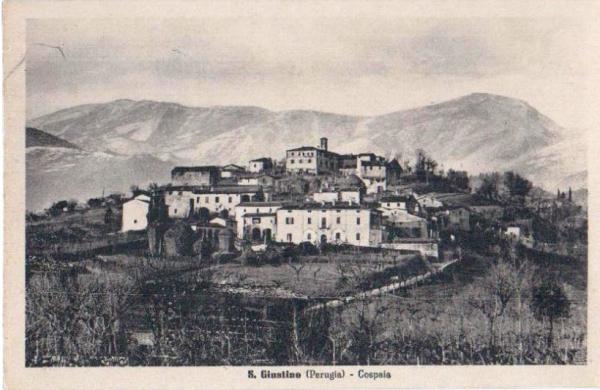 Итальянская деревушка, которая стала независимым государством