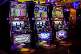 Чем грозит чрезмерная увлеченность азартными играми