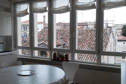 Окна и двери для дилеров
