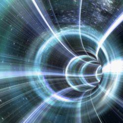 Астрономы выдвинули предположение о том, где и как можно найти червоточины в нашей галактике