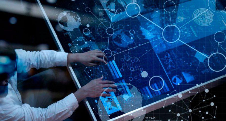 ЗD - технологии в нашей жизни