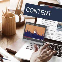 Заработок в интернете в 2020 году: стратегия по формированию эффективного контента