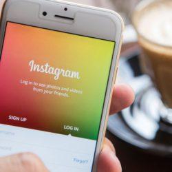 Как сервис Zengram может помочь продвижению бизнеса в Инстаграм?