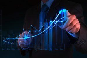 Как прогнозная аналитика меняет индустрию здравоохранения?