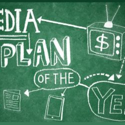 Медиаплан в Инстаграм: что это, зачем нужен, как правильно составлять