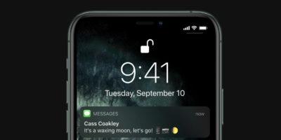 10 особенностей iPhone 11 Pro, которых не хватает Android-смартфонам