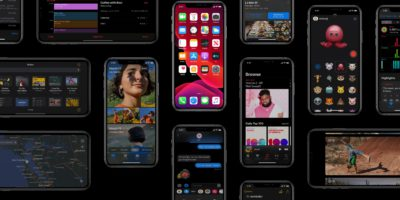 15 функций iPhone, которые знакомы не всем