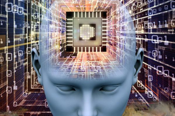 Искусственный интеллект в кибербезопасности – современные варианты использования