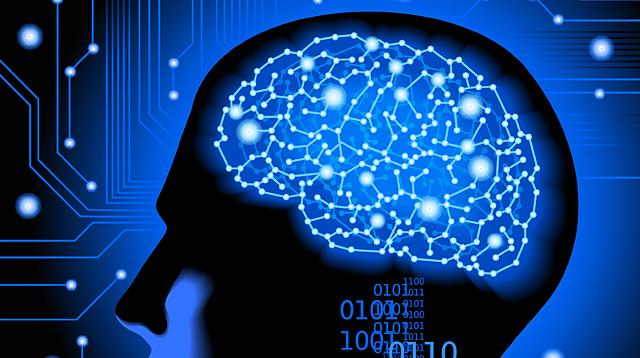 3 преимущества когнитивных вычислений