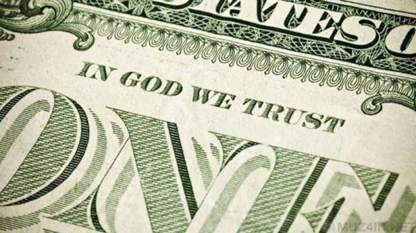 10 увлекательных фактов об американских деньгах