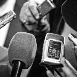 Четыре истории журналистов, которые обманули всех
