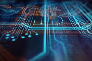 Топ 5 технологических трендов на 2020 год