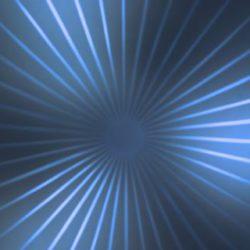 Ученым впервые удалось разделить один фотон на три запутанных отдельных фотона
