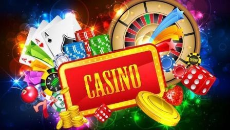Объективный рейтинг онлайн казино