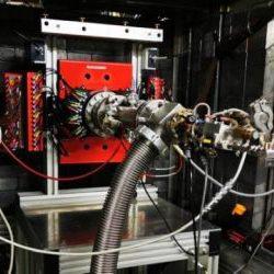 Использование спин-конденсаторов позволит получить плотность хранения информации на уровне 100 терабайт на квадратный дюйм