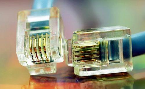 Создан прототип коммуникационной системы, способной теоретически передавать данные на скорости в 10 терабит в секунду
