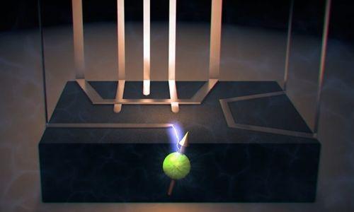 Австралийские ученые совершенно случайно нашли решение загадки из области квантовой механики
