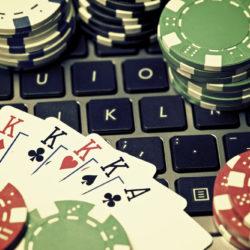 Широкий ассортимент слотов в казино Вулкан
