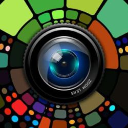 Самая быстрая камера в мире на сегодняшний день снимает со скоростью 70 триллионов кадров в секунду