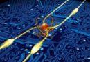 Физики создали новый ионный кубит, обладающий наилучшими характеристиками на сегодняшний день
