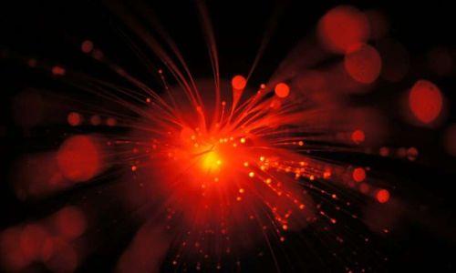 Ученые-физики кардинально пересмотрели теорию, касающуюся принципов работы лазера