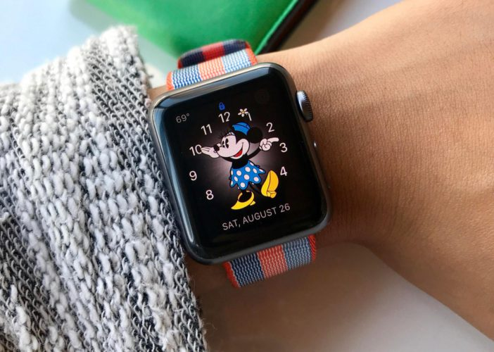 Умные часы Apple Watch в 2020 году: зачем и для кого?