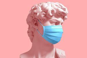 Как пандемия коронавируса COVID-19 изменила отношение к искусственному интеллекту?