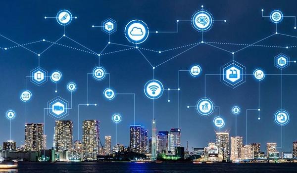 Новые технологии рынка недвижимости с 2020 года