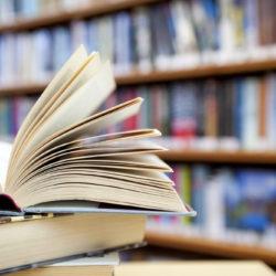 Почему так важно иметь высшее образование в современном мире