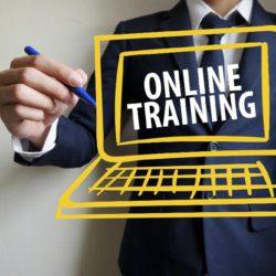 Зачем учиться в онлайн-школе по корпоративному обучению менеджеров по продажам
