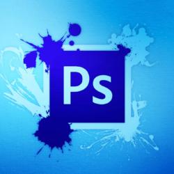 Photoshop: где прокачать свои навыки в программе?