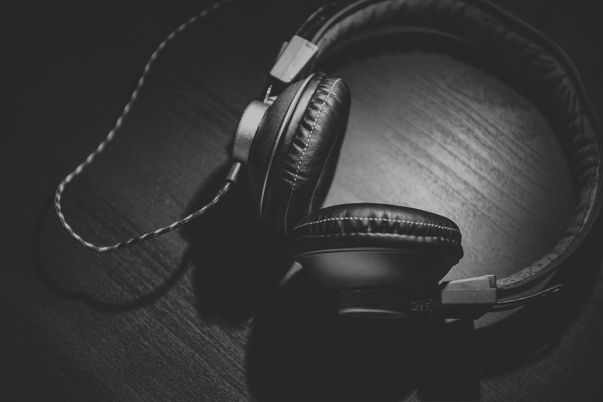 Как скачать музыку с Mixcloud в MediaHuman YouTube to MP3 Converter