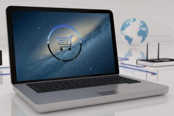 Как заработать на Aliexpress? 3 способа