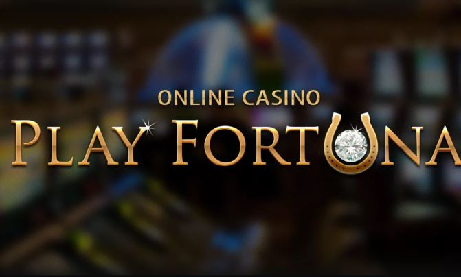 Плей Фортуна – плюсы БК и казино