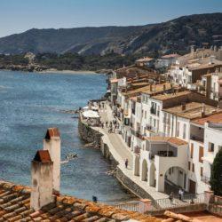 Покупка недвижимости в Испании в регионе Коста-Брава
