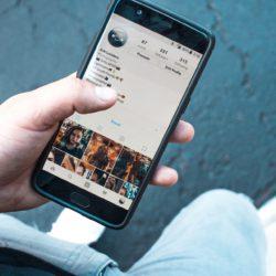ТОП способов сделать Инстаграм интереснее