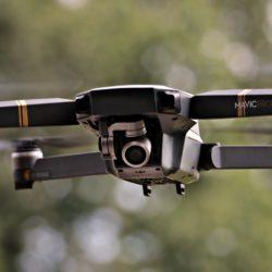 Ваш первый дрон — на что обратить внимание при покупке