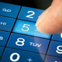 Что предлагают сервисы виртуальных номеров
